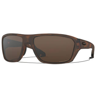 Split Shot Prizm™ Polarized Sunglasses