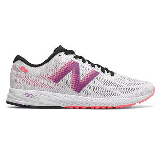 Women's 1400 V6 Running Shoe