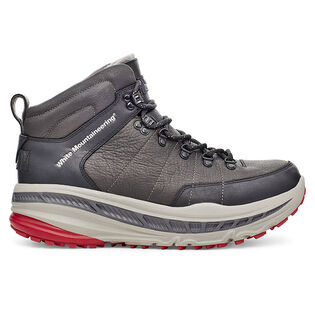 Unisex White Mountaineering 805 Hiker Boot