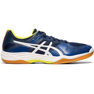 Men's GEL-Tactic™ 2 Indoor Court Shoe