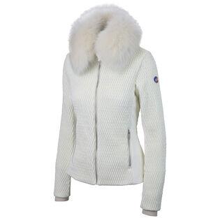 Women's Montana II Jacket