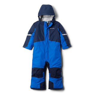 Kids' [2-4] Buga Ii™ One-Piece Snowsuit