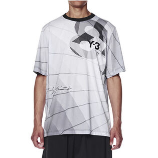 Men's AOP Football Shirt