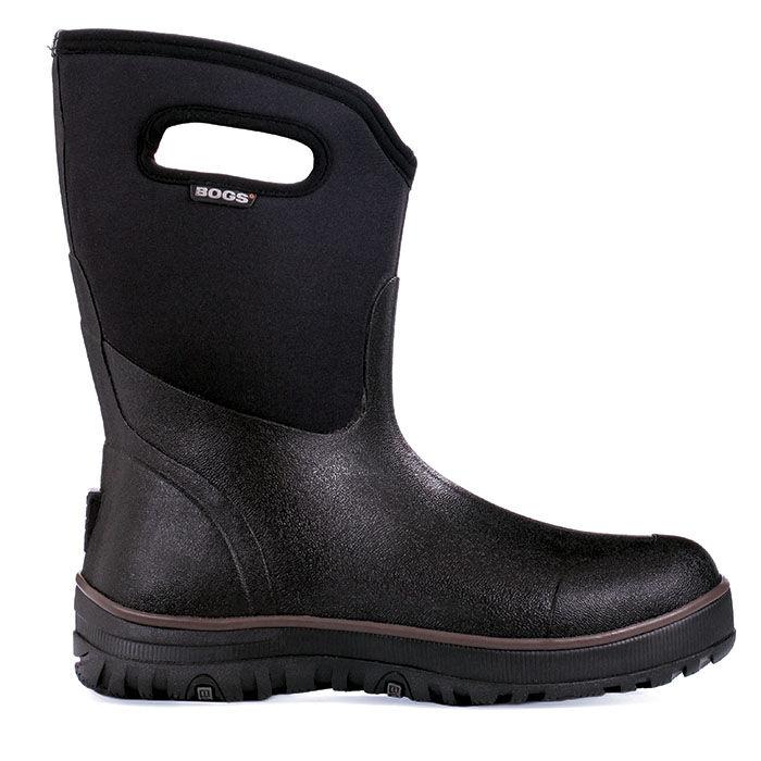 Men's Ultra Mid Shoe