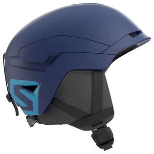 Quest Access Snow Helmet