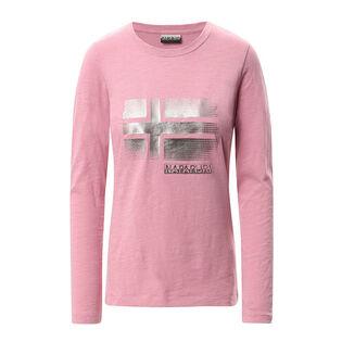 Women's Sra T-Shirt