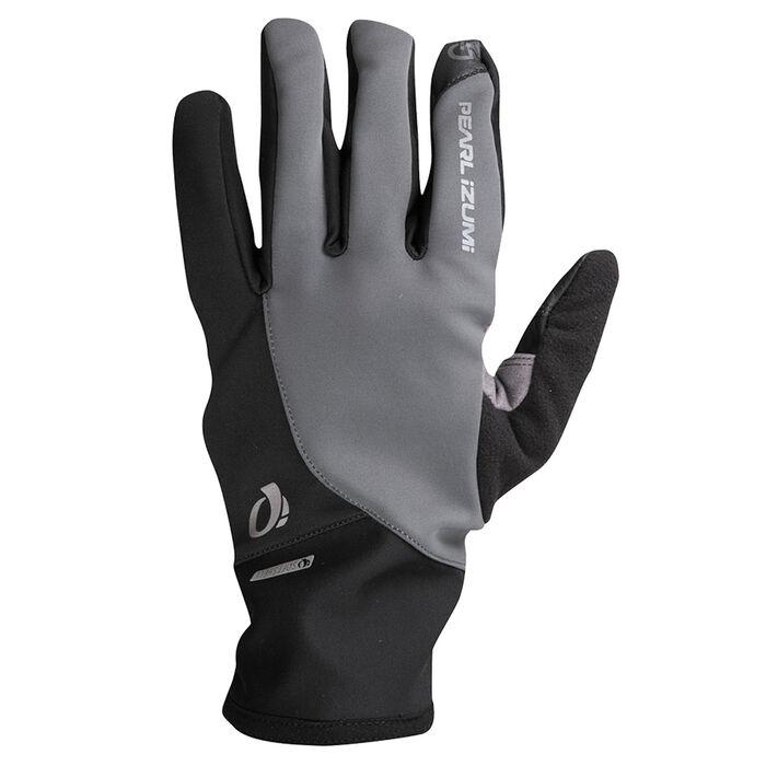 Select Softshell Glove