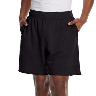 Men's Lightweight Fleece Short