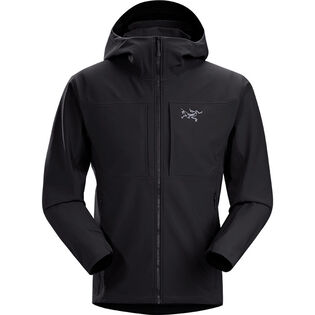 Men's Gamma MX Hoody Jacket