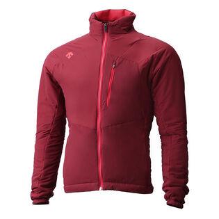Men's S.I.O Middler Jacket