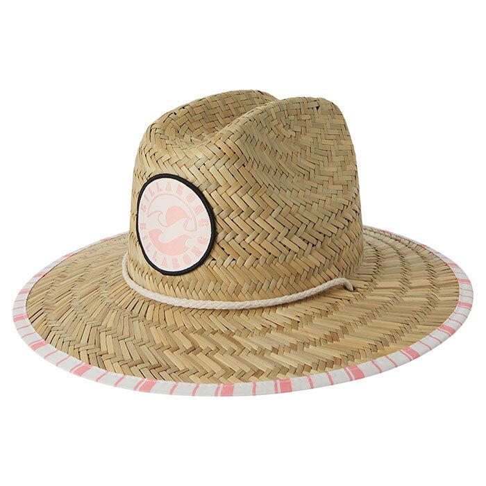 Chapeau de sauveteuse Beach Dayz pour filles juniors [7-14]
