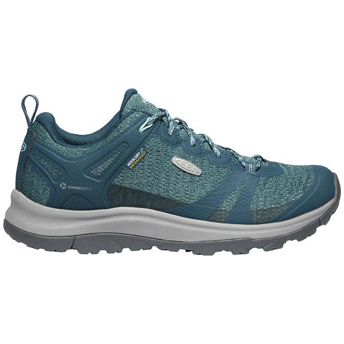 Women's Terradora II Waterproof Hiking Shoe
