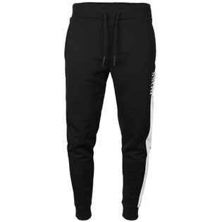 Men's Fashion Jogger Pant