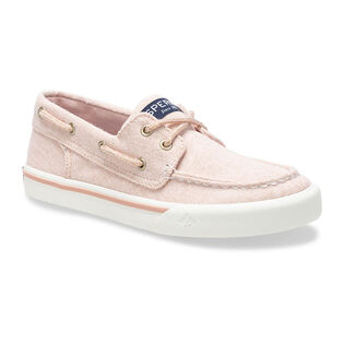 Kids' [1-4] Bahama Shoe