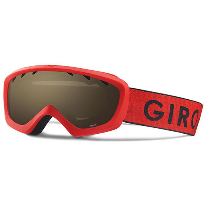 Kids' Chico™ Snow Goggle