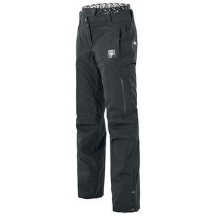 Pantalon Exa pour femmes