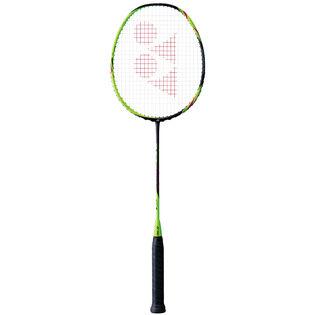 Astrox 6 Badminton Racquet [2019]
