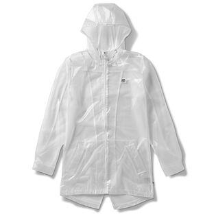 Men's Westwind Jacket