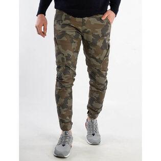 Pantalon de jogging Live Free pour hommes