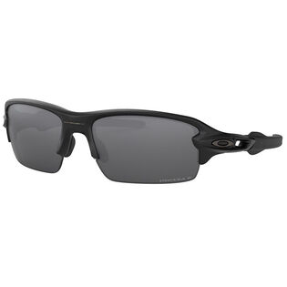 Juniors' Flak XS Prizm™ Polarized Sunglasses