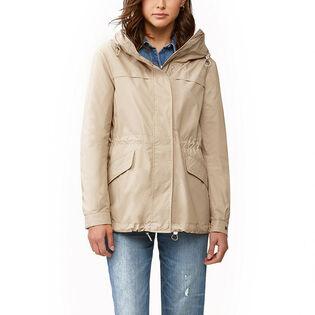 Manteau Joselyn pour femmes