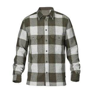 Men's Canada Shirt