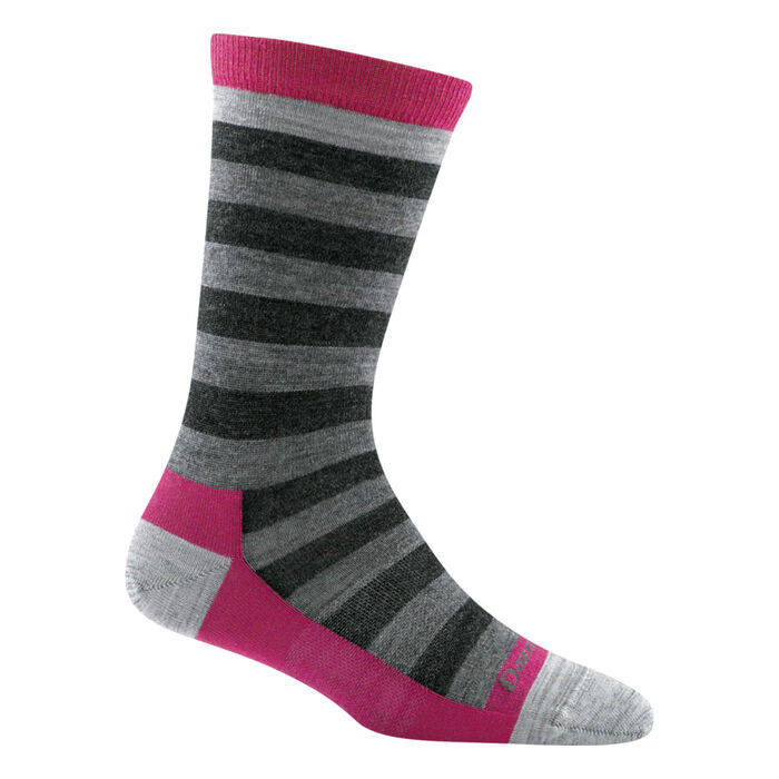 Women's Good Witch Light Socks