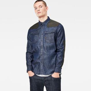 Men's 3301 PM Shirt