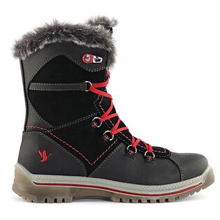 Women's Majesta2 Boot