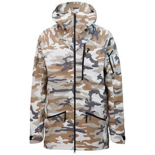 Men's Radical Jacket