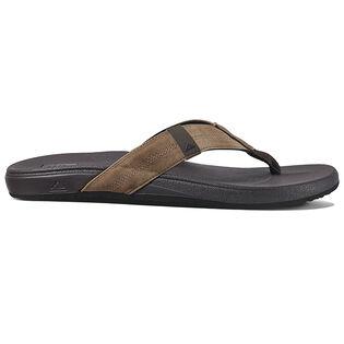 Men's Cushion Phantom Flip Flop Sandal