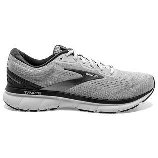 Chaussures de course Trace pour hommes