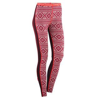 Women's Floke Pant
