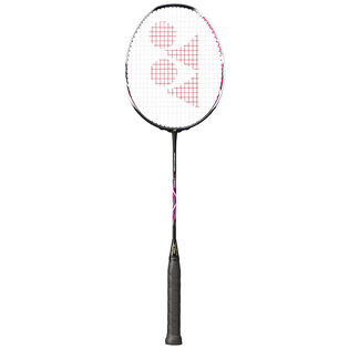 Raquette de badminton NANOFLARE 170 Light
