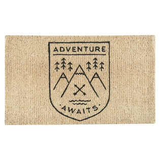 Petit tapis Adventure Awaits