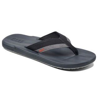 Men's Contoured Cushion Flip Flop Sandal