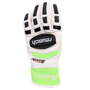 Men's Race Tec 14 Glove