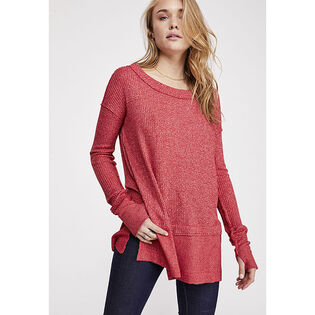 Women's We The Free North Shore Thermal Top