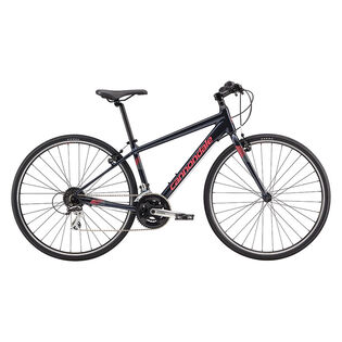 Quick 7 W Fitness Bike [2018]