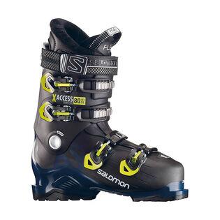 Men's X Acess 80 Wide Ski Boot [2019]