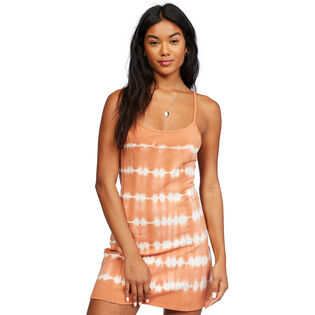 Women's Easy On Me Dress