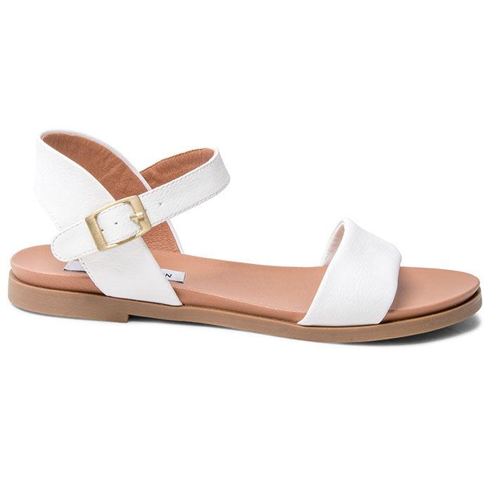 Sandales Daelyn pour femmes