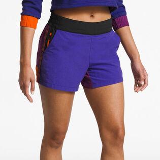 Women's '92 Rage Lounger Short