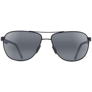 Castles Sunglasses