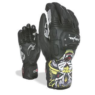 Unisex SQ CF Glove