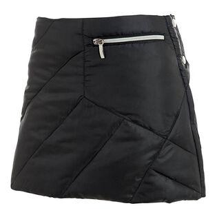 Junior Girls' [8-16] Suzy Skirt