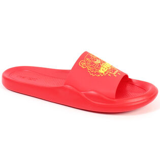 Men's Tiger Pool Slide Sandal