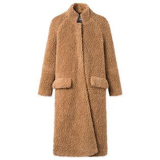 Women's Debby Coat