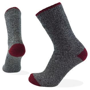 Men's HeatPlus™ Thermal Crew Sock