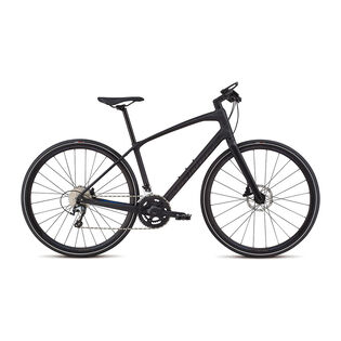 Sirrus Elite Carbon W Bike [2018]